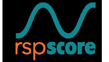 Roermond Score Programma